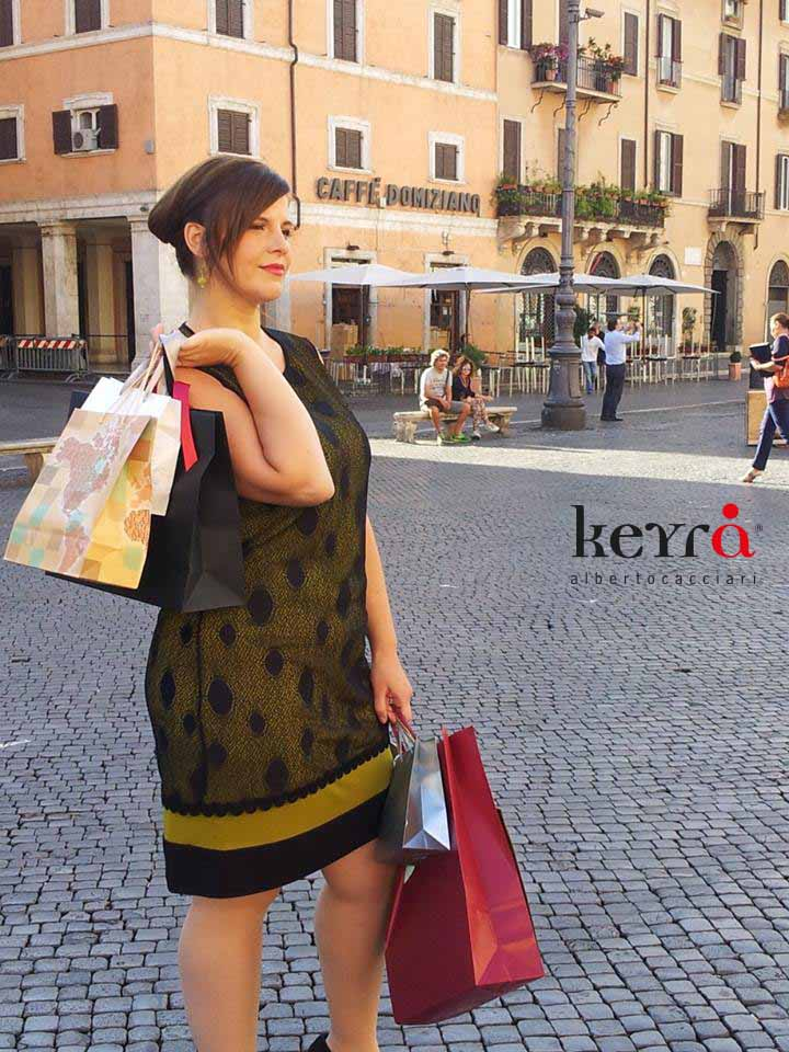 keyrà_catalogo_shooting_5