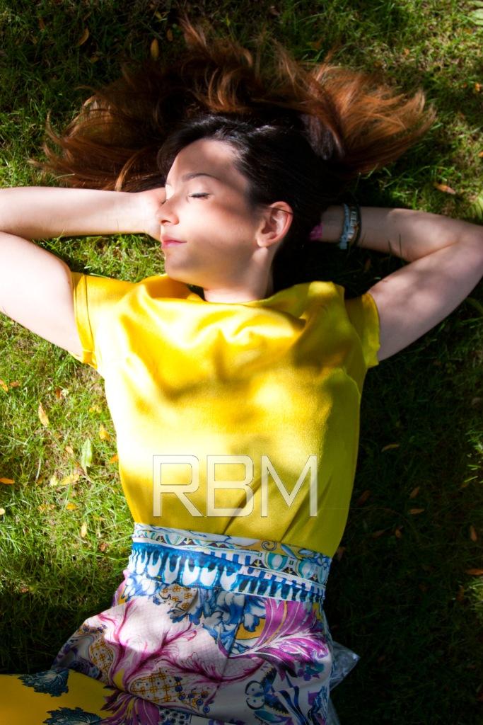 vestito giallo2