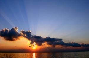 alba-sole