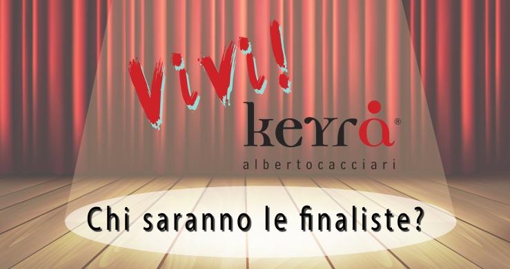 Banner Winner Vivi!