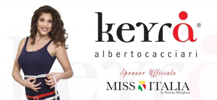 miss_italia_keyra