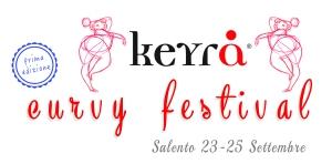 Logo festival smart