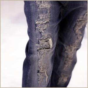 01_dettaglio_jeans_keyra
