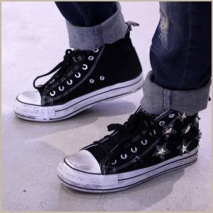 01_dettaglio_scarpe_keyra