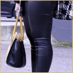 04_dettaglio_leggings_keyra
