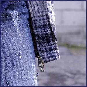 05_dettaglio_jeans_keyra