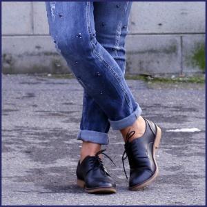 05_dettaglio_scarpe_keyra