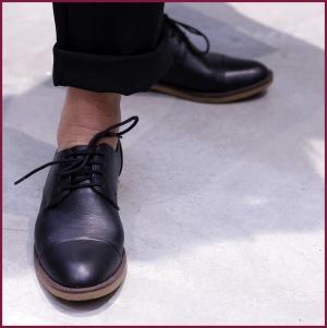 02_dettaglio_scarpe_keyra