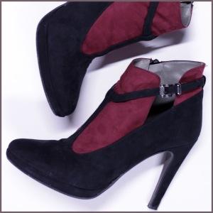 06_dettaglio_scarpe_keyra