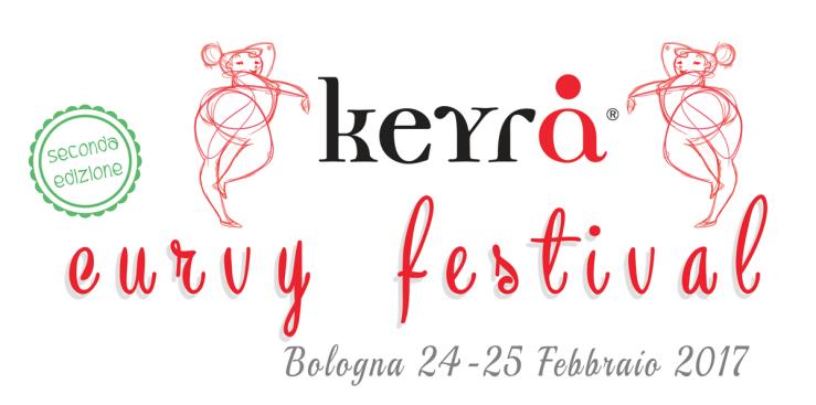 logo-2-festival-smart