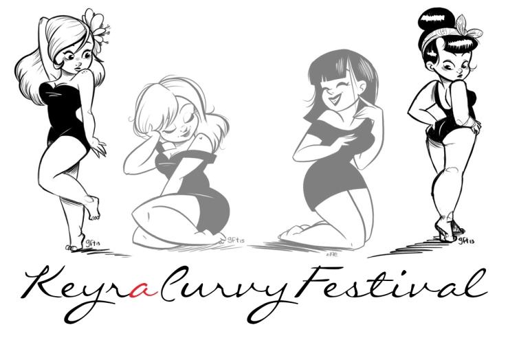 maglietta-keyra-curvy-festival