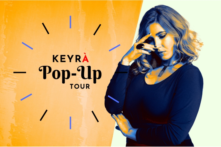 keyra_alberto-cacciari_pop-up_tour